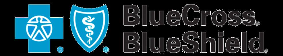 BlueCross BlueShield PPO