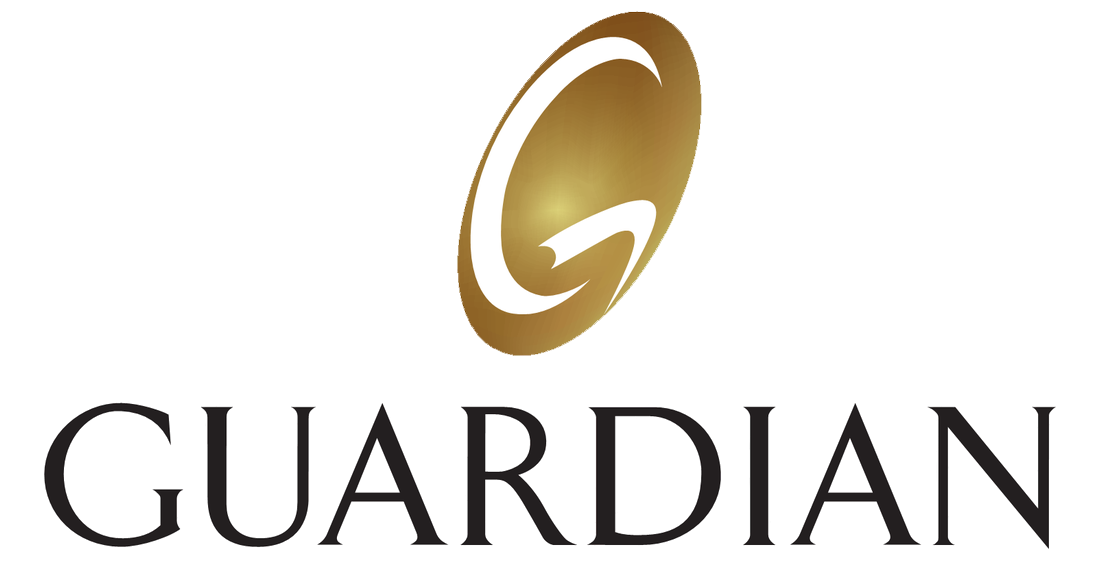 Guardián PPO