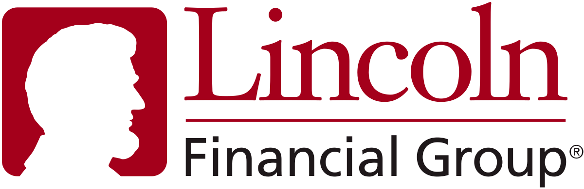 Lincoln Financial PPO