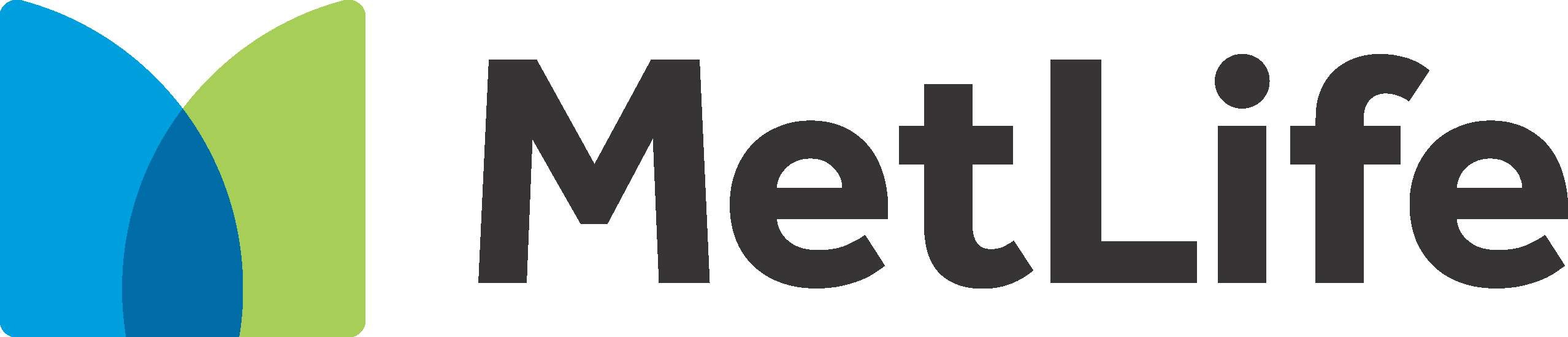 MetLife PPO