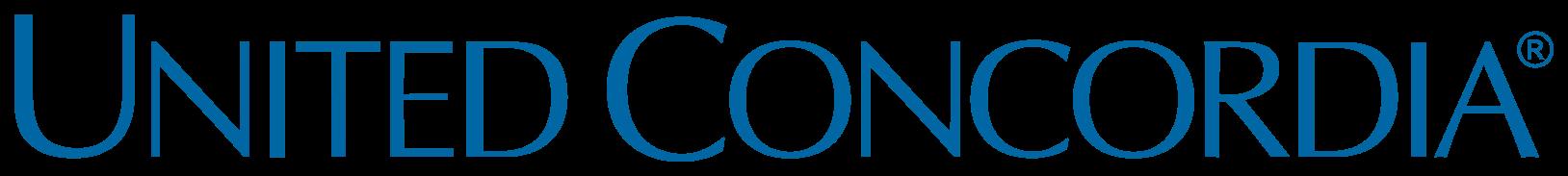 United Concordia PPO