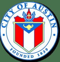 City of Austin Dental Assistance Plan