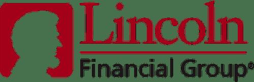 Lincoln Financial PPO