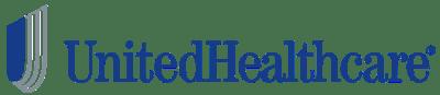 UnitedHealthcare PPO